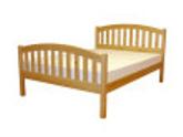 type de matelas. Black Bedroom Furniture Sets. Home Design Ideas